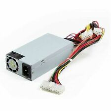 Synology PSU 250W_3 Power Supply Unit