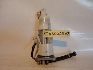 Pompa benzina Fuel pump Kraftstoffpumpe Ktm RC8 R 1190
