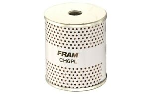 Pack of 2 MEP002A-MEP003A Oil Filters, NSN 2940-00-580-6304, Includes Onan 12...
