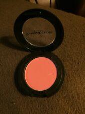 Savanna Colours Blush - Open But Unused