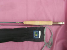 Diawa ALTMOOR 9ft 6in    # 5 - 7 wt Fly Fishing Rod