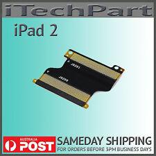 Display: LCD Screens Reader Parts