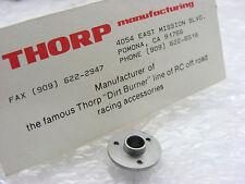 Vintage THORP Dirt Burners 4904 Tamiya King Cab Hilux Astute LH Pressure Plate !