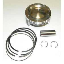 Sea-Doo PWC and Jet Boat 4-TEC Supercharged Engine Forged Piston Kit