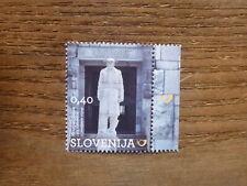 SLOVENIA 2014 CENTENARY WWI MINT STAMP