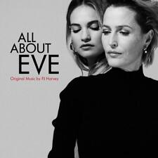 PJ HARVEY All About Eve (OST) LP NEW .cp