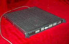Tektronix Television Demodulator Tdm 501 Tdm501