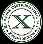 X-TREME DISTRIBUTING