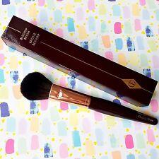 Authentic CHARLOTTE TILBURY Blusher Brush - Blush/Powder/Highlighter - Unused
