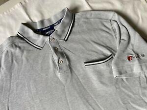 Audi RS6 Polo Shirt