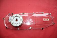 Cubierta variomatic del embrague Borrar Minarelli SR50 Amico BW bw,s Booster REX