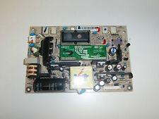 Netzteil Board FSP045-2PI01 für LCD TV LG Model: RZ-15LA70