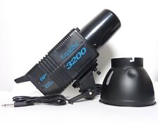 Excaliber 3200 MonolightGHC106332061