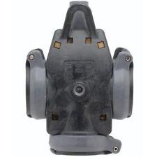 ABL Sursum 1173563 IP 54 Schuko 3-er Verteiler Spannungsanzeige Gummi