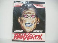 RanXerox Tamburini-Liberatore Primo Carnera Frigidaire Grandi Albi (MP14)