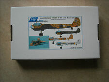 PROFIMODELLER-1/32-#32238-JU-88A-4 MGFF NOSE INSTALLATION