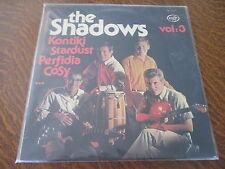 33 tours the shadows volume 3 kon tiki