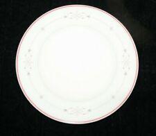 "Villeroy & Boch Aragon Heinrich Bread & Butter Plate 6 3/8"" Excellent"