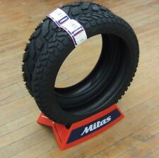 Mitas E-07 E07+ Dual Sport PAIR Motorcycle Tires 110/80-19 150/70-17 BMW G310GS