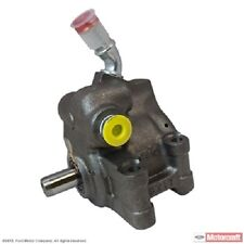 Power Steering Pump-New MOTORCRAFT STP-265 fits 2009 Ford Ranger