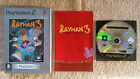 RAYMAN 3 PS2 / complet