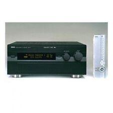 yamaha dsp a1 amplifier