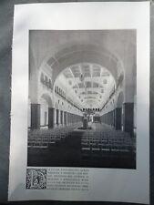 1913 39 Bad Kissingen
