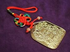 Feng Shui Art and Literature Amulet for Education