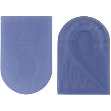 Soft Stride Bone Spur Pain Relief Pads