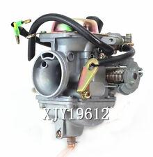 Carburetor Honda Elite 125 150 CH125 CH150 CH150D Deluxe