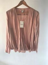 Country Road Satin Tops for Women