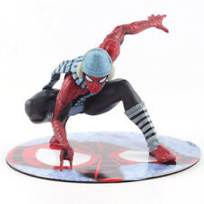 The Amazing Spider Man Marvel Now Artfx Statue Figure Collectible Model Toy