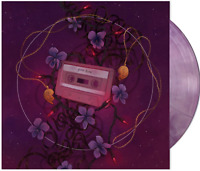 OFFICIAL Gone Home Vinyl Soundtrack (5th Anniversary Edition)