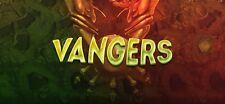 Vangers STEAM KEY [PC - MAC] * Region-free