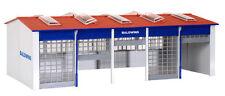 Kibri H0 39212  Fahrzeughalle