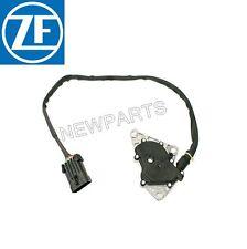 NEW Jaguar Vanden Plas XJ8 XJR XK8 Neutral Safety Switch OEM ZF LJA6201AD