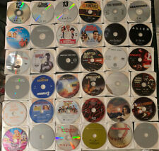 50 Cent Dvd Movies . Must buy at least 2. 250 Titles You Choose your Lot