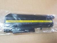 NEW Original IBM Battery 92P1073 92P1072 30 Dat Warranty R50 R52 R52 T40 T41 T42