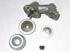 Aftermarket Gearbox Trimmer Head For Stihl FS300 FS310 FS350 FS400 FS450 FS480