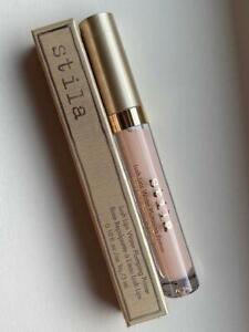 NIB STILA Lush Lips Water Plumping Primer 0.10 fl oz / 3 mL