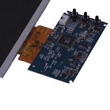 "HD 5"" TFT LCD Display Module Set DIY"