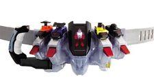 Transform Belt DX Fourze Driver Bandai KamenRiderCompletedBandai JAPAN F/S J6714