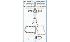Full Engine Gasket Set PEUGEOT 607 HDI V6 24V 2.7 204 DT17TED4(UHZ) (8/2007-)
