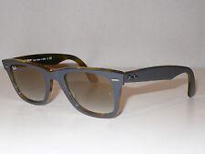 OCCHIALI DA SOLE NUOVI New Sunglasses RAYBAN mod. 2140 Outlet  -40%