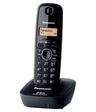 Panasonic KX-TG3411SX Digital Cordless Telephone