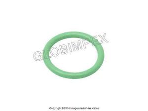 Mercedes (1981-1995) A/C O-Ring Compressor to Manifold Hose (22 X 18 mm) *