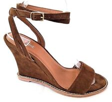 Wedge Shoes Regular NEXT for Women