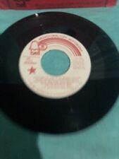 "THE BAJA MARIMBA BAND - ANYTIME of THE YEAR - 7"" VINYL 45 RPM"