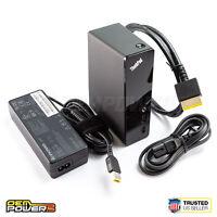 Lenovo OneLink Pro Dock 4X10E52935 ThinkPad E460 E465 E531 E540 E550 E560 E565