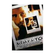 DVD Neuf - Memento